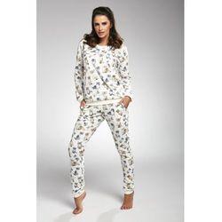 65878df5909c3c Cornette Lovely Cats 2 163/173 piżama damska (5902458102020)