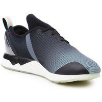 Męskie obuwie sportowe adidas niebieski porównaj ceny z