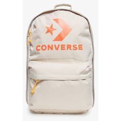 4fee30dbe7723 plecak converse edc 22 backpack marki Converse