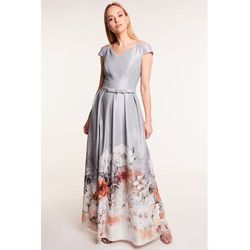 6b19641230 Suknie i sukienki studio mody francoise - ♡ Brendo.pl