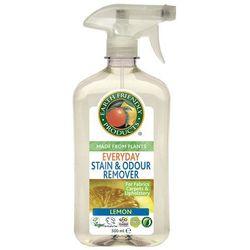 - EARTH FRIENDLY PRODUCTS - Spray Do Odkażania, Usuwania Plam i Nieprzyjemnych Zapachów