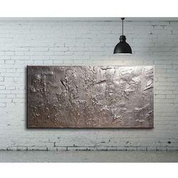 Wielkie, duże obrazy na ścianę do antresoli, restauracji, hoteli, wielkiego salonu etc. 200x100cm rabat 15%