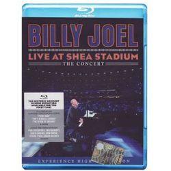 Billy Joel: Live At Shea Stadium - The Concert [Blu-Ray]