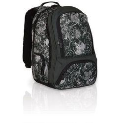 Plecak młodzieżowy Topgal HIT 820 A - Black