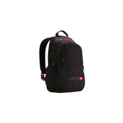 fb2db5eb7f9c9 dlbp114 plecak laptop 13