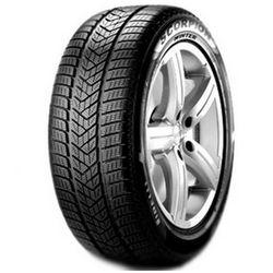 Pirelli Scorpion Winter 22560 R17 103 V Porównaj Ceny Z Najtaniejco