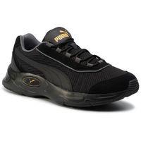 Buty męskie puma 99.99~229.00 porównaj ceny z Najtaniej.co