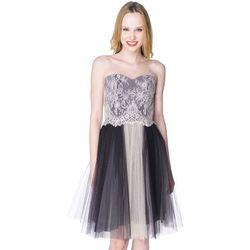 8390f8c13c Suknie i sukienki 34 - ♡ Brendo.pl
