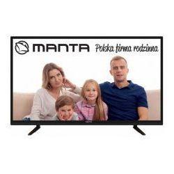 Sprzęt RTV manta - ♡ Brendo pl