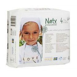 Naty 7-18kg, 27szt.