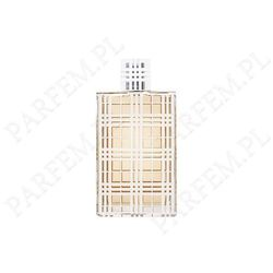 Burberry Brit Woman 100ml EdT