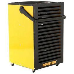 Master DH 732 (5904542924853)