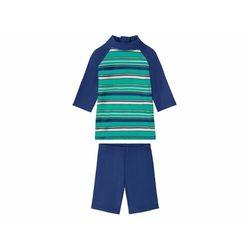 LUPILU® Komplet kąpielowy chłopięcy (4056233922530)
