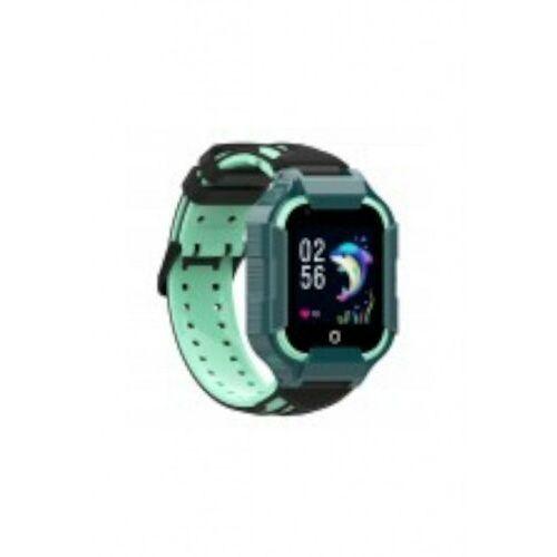 kids neon 4g smartwatch 1y40se marki Garett