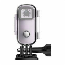 Kamera sportowa SJCAM C100 Fioletowy