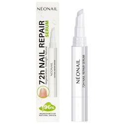 Neonail Serum do paznokci 3,8 ml - 72h nail repair serum