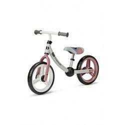 Kinderkraft rowerek biegowy 6y40cs