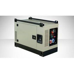 Agregat prądotwórczy Fogo FV 15000 CRA generator, 1043-4695E