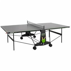Stół do tenisa stołowego KETTLER Outdoor K3