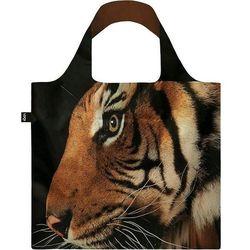 Torba loqi national geographic tygrys