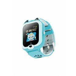 Smartwatch Garett Kids Funky 4G 1Y40SI