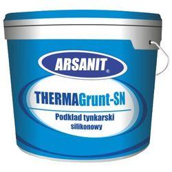 Grunt ARSANIT ThermaGrunt-SN 10L pod tynk silikonowy