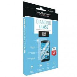MyScreen Protector DIAMOND Szkło do Samsung Galaxy Tab A 7.0