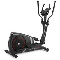 Orbitreki, BH Fitness Crystal G2383N