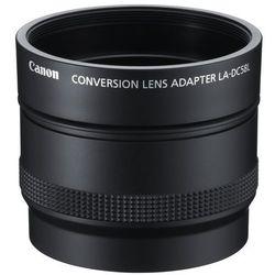 Canon LA-DC58L tulejka