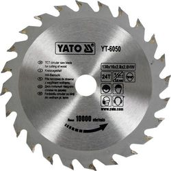 Tarcza YATO YT-6050