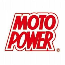 Akumulator motocyklowy Moto Power CBTX20CH-BS YTX20CH 12V 18Ah 270A EN L+