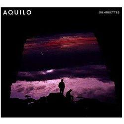 Silhouettes - Aquilo (Płyta CD)