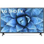 Telewizory LED, TV LED LG 65UN73003