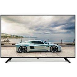 TV LED Manta 40LFA19S