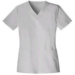 Cherokee 1845 Bluza medyczna damska V-neck Luxe