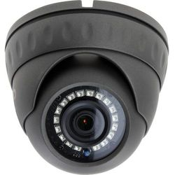 KEEYO kamera FullHD kopułowa 4in1 do monitoringu szatni magazynu LV-AL25HD-S