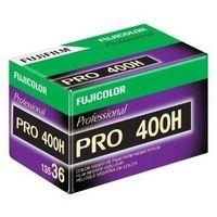 Klisze fotograficzne, Fuji PRO H 400/36