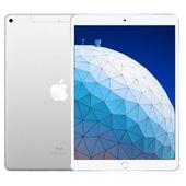 Apple iPad Air 3 256GB 4G