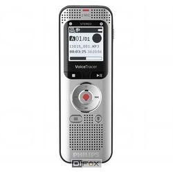 Philips DVT 2050