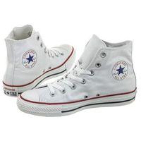 Damskie obuwie sportowe, Trampki Converse Chuck Taylor All Star HI M7650 (CO53-d)