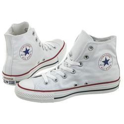 Trampki Converse Chuck Taylor All Star HI M7650 (CO53-d)