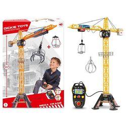 Dźwig Mega Crane 120 cm