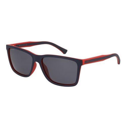 Okulary przeciwsłoneczne, Solano SS 20610 C