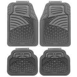 Goodyear gumowe dywaniki samochodowe (75530) - BEZPŁATNY ODBIÓR: WROCŁAW!