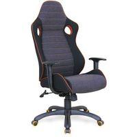 Fotele dla graczy, Fotel gamingowy Halmar RANGER - fotel dla gracza Dostawa gratis