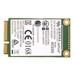HP un2430 EV-DO/HSPA Mobile Broadband Module