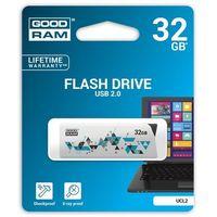 Flashdrive, UCL2 32GB USB 2.0