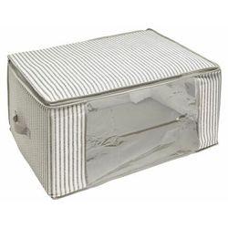 Pudełko FLORIDA 60 x 45 x 30 cm KUCHINOX