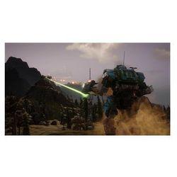 BattleTech Season Pass - Mac - Strategia