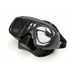 Maska do nurkowania Aquaviz
